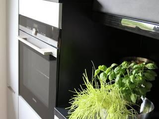 de higloss-design.de - Ihr Küchenhersteller Moderno