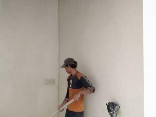 Walls by ADEA
