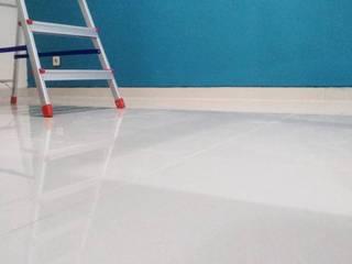 Floors by ADEA