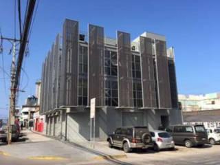 Heladería Marrasquino: Oficinas y Comercios de estilo  por Fullconstruccion SPA