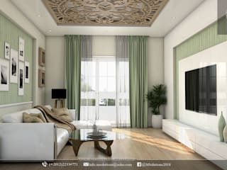 "Modern Appartment design: {:asian=>""الآسيوية"", :classic=>""كلاسيكي"", :colonial=>""استعماري"", :country=>""ريفي"", :eclectic=>""انتقائي"", :industrial=>""صناعي"", :mediterranean=>""متوسطي"", :minimalist=>""الحد الأدنى"", :modern=>""حديث"", :rustic=>""ريفي"", :scandinavian=>""الاسكندنافية"", :tropical=>""استوائي""}  تنفيذ MSolutions,"