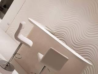 Pannelli 3D :  in stile  di erris art