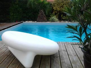 PIKO Edition. Pool