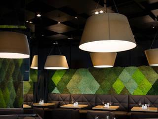 scandinavian  by SKY İç Mimarlık & Mimarlık Tasarım Stüdyosu, Scandinavian