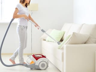 KleanCo Cleaning Company의 클래식 , 클래식