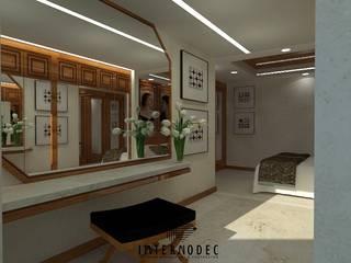 by Internodec