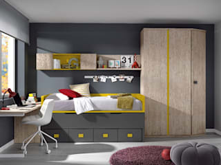 :  de estilo  de muebles dalmi decoracion s l