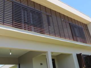 Casa 39:   por Studio G - Arquitetura e Design