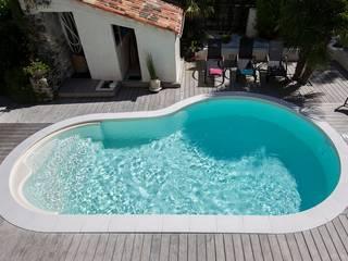 Marpic Pool