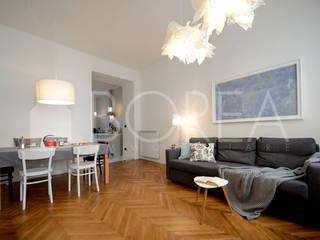 by Borea immobiliare