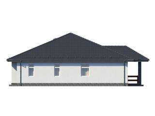 Орландо_180 кв.м.:  в . Автор – Vesco Construction