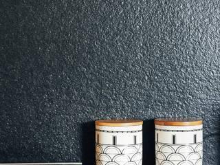 minimalist  by GRANMAR Borowa Góra - granit, marmur, konglomerat kwarcowy, Minimalist