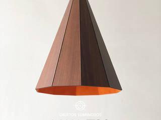 Lámparas de OBJETOS LUMINOSOS Moderno