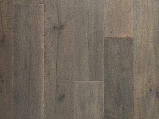 Chateau Collection DuChateaubc Pisos Madera Acabado en madera