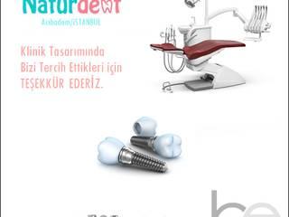 de estilo  por Bünyamin Erdemir Tasarım ve Uygulama