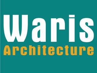 Waris Architecture by Waris Architecture