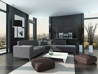 residential interior designers in bangalore by voglia