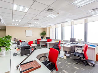 office interior designers in bangalore by voglia