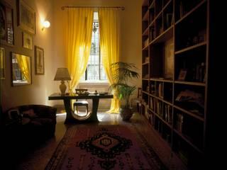 Studio Galantini 書房/辦公室