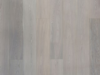 The Vernal Collection DuChateaubc Pisos Madera Gris