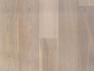 The Vernal Collection DuChateaubc Pisos Madera Beige
