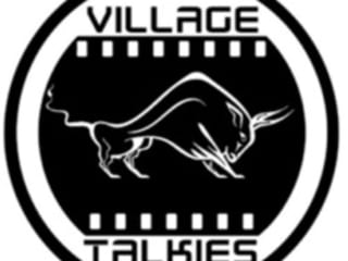 Corporate Video Production Company in Bangalore and Explainer, Animation Video Maker in Chennai:   by Village Talkies