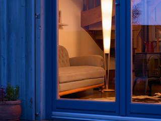ドイツ・DOMUS社の照明器具 秋の特別セール: 株式会社ノーバが手掛けたスカンジナビアです。,北欧
