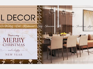 Bel Decor Banner bởi Bel Decor