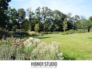 Hibner Studio