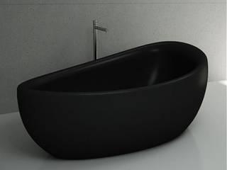 by Yapıes Banyo