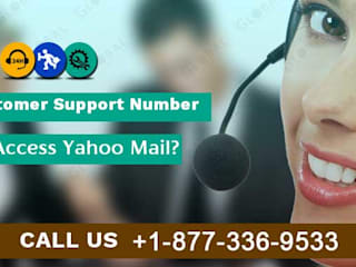 Bathroom by Yahoo Mail Customer Support Number +1-877-336-9533, Classic