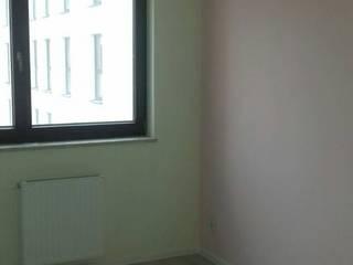 Mieszkanie 2 pokojowe od AleksanderijaBud Sp.z O.O.