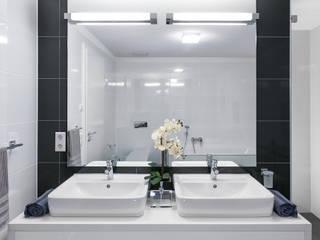 de Villa Flair Immobilien Moderno