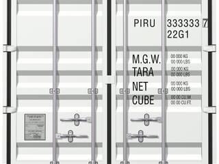 House Containers Lieux d'événements minimalistes par MOGRAPH INTERHIA ARCHITECTURE CONTAINERS Minimaliste