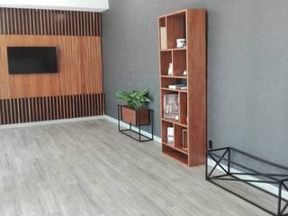 Floors by Decora Pro,