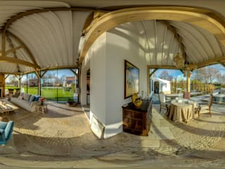 by 360D - Virtuele Rondleiding Country