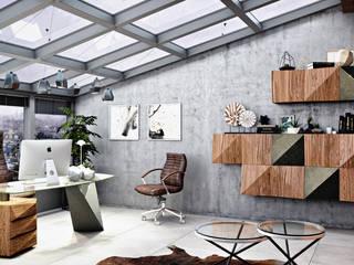 Zibellino.Design Eklektik