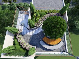 Tropis Design Oleh Adonara Design