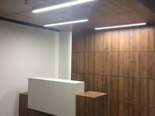 by Studio17 Modern