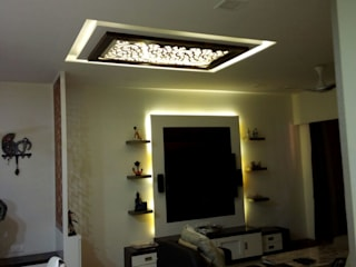 by Home Solution Aura group