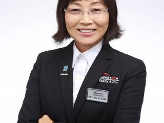 by 김평희뉴스타부동산