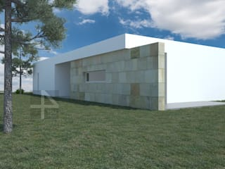 par 4you arquitectos