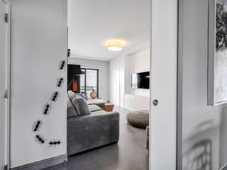 Detalhes por ARQ1to1 - Arquitectura, Interiores e Decoração Moderno