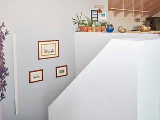 Appartamento PC Studio Ecoarch Scale