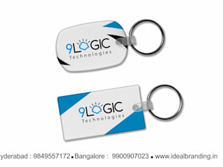 creative branding and advertising agency Hyderabad:   by IDEAL BRANDING