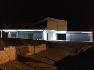 Casa do Tornadouro:   por Engebasto - Atividades de Engenharia e Arquitetura, Lda