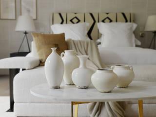 Bedroom by Decoroom Ltd