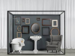 minimalist  by 北京恒邦信大国际贸易有限公司, Minimalist