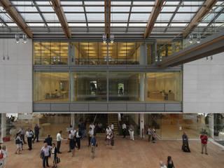 modern  von 北京恒邦信大国际贸易有限公司, Modern