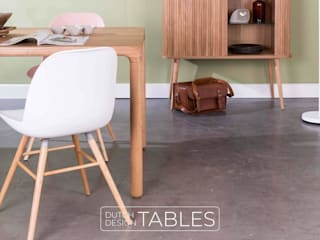 od Dutch Design Tables